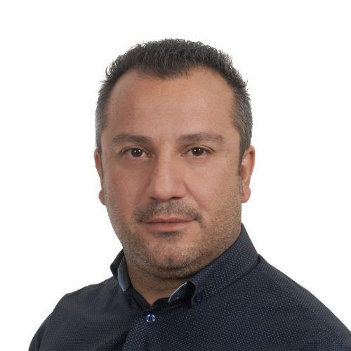 Λειβαδόπουλος Κωνσταντίνος