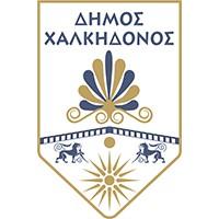 Δήμος Χαλκηδόνας