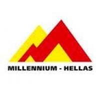MILLENIUM HELLAS PRIVATE COMPANY IKE