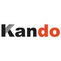 ΕΥΘΥΜΙΑΔΗΣ ΧΡΗΣΤΟΣ – KANDO