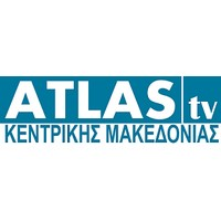 ATLAS TV-NEO