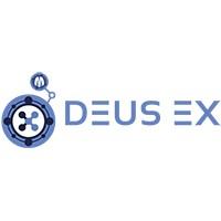 Deus ex machine IKE
