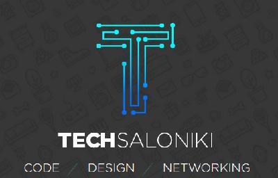 Techsaloniki_thumbnail