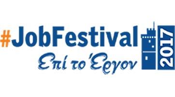 jobfestival-2017