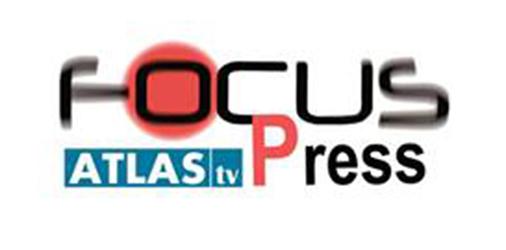 focus_press