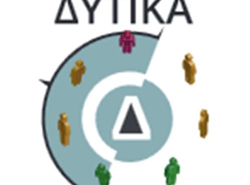logo_dytika