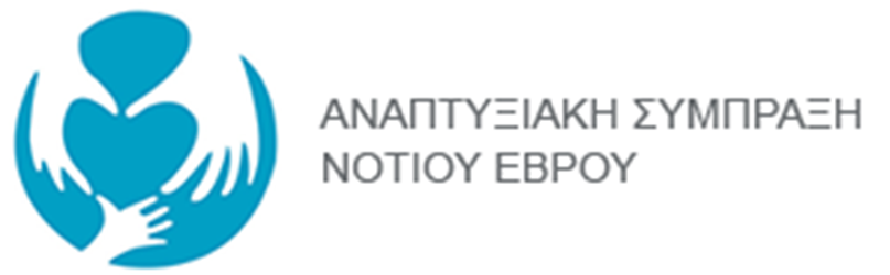 logo_evrou