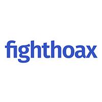 FIGHTHOAX Ι.Κ.Ε.