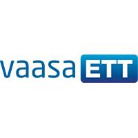 VaasaETT Oy Ab Ltd