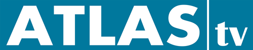 ATLAS-TV-LOGO500x100