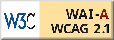 wcag-2.1